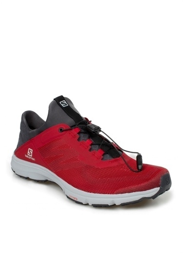 Salomon Salomon Çok Renkli Outdoor Ayakkabısı Renkli